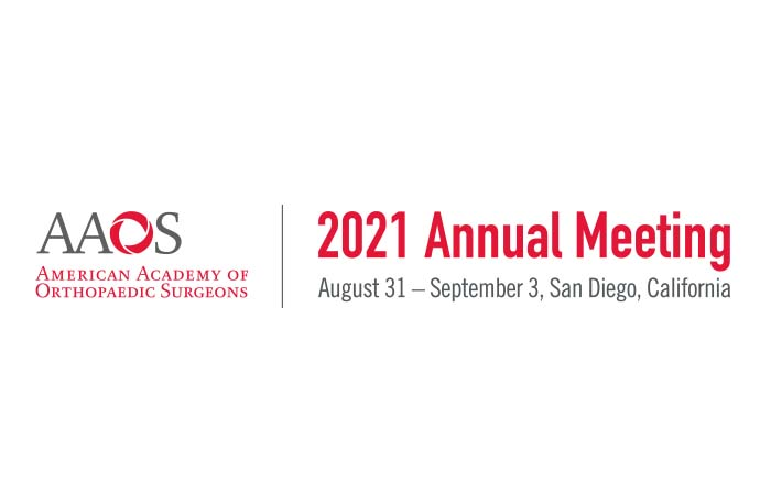 Next Science to Exhibit Surgical Product Portfolio at AAOS 2021